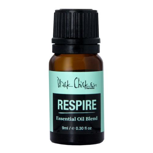 Respire Essential Oil Blend