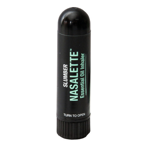 Slumber Nasalette Essential Oil Inhaler