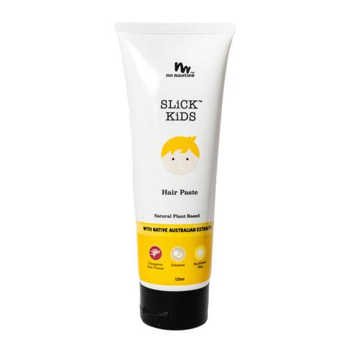 SLiCK KiDS Hair Paste