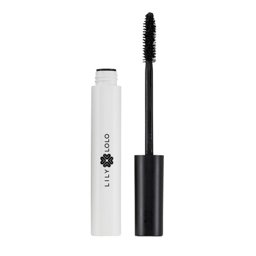 Natural Mascara - Black