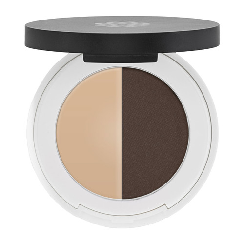 Eyebrowduo - Dark