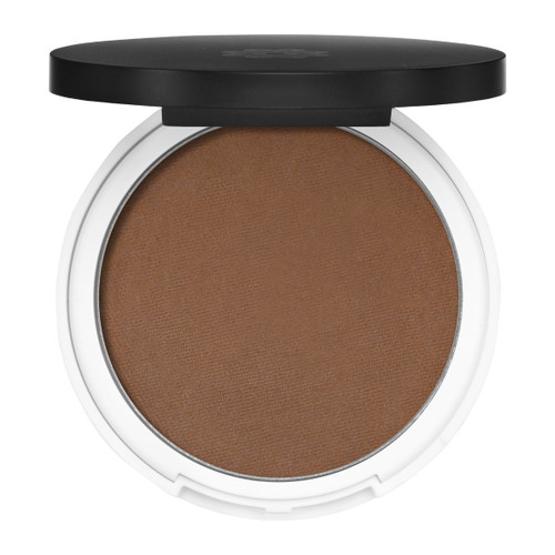 Pressed Bronzer - Honolulu