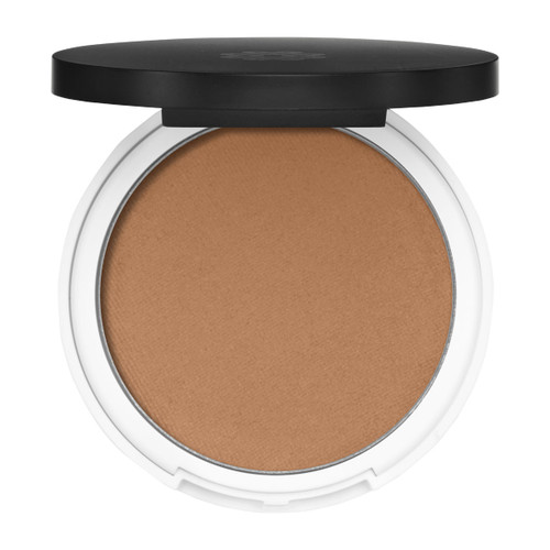 Pressed Bronzer - Miami Beach