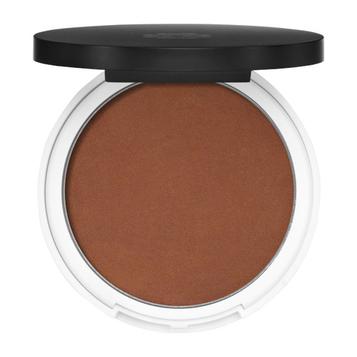 Pressed Bronzer - Montego Bay