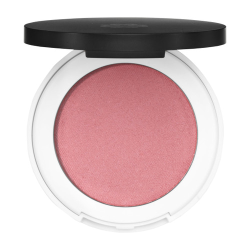 Pressed Blush - In The Pink