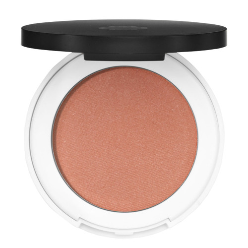 Pressed Blush - Just Peachy