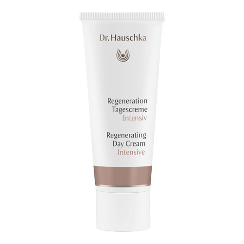 Regenerating Day Cream Intensive