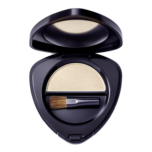 Eyeshadow 06 White Opal