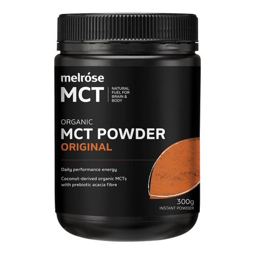 MCT Powder Original