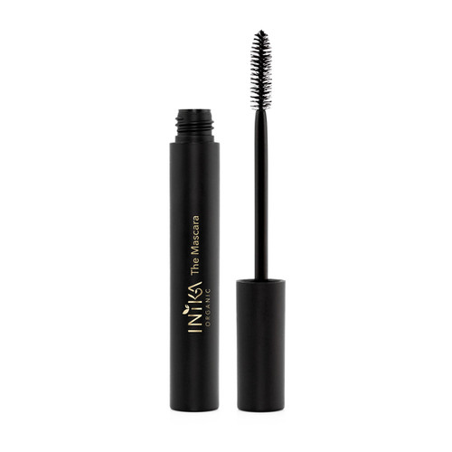 The Mascara Black