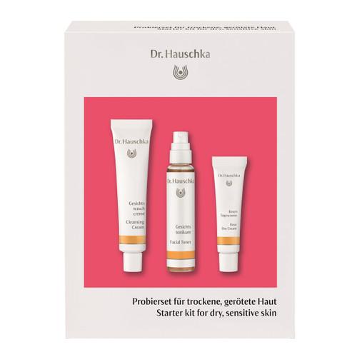 Starter Kit - Dry Skin