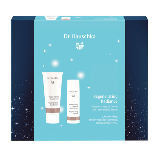 Regenerating Radiance Gift Set