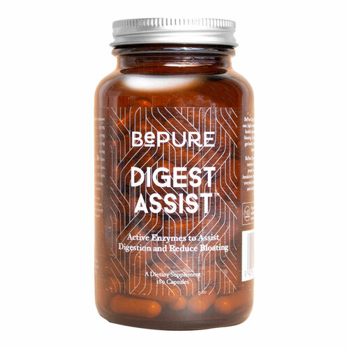 Digest Assist