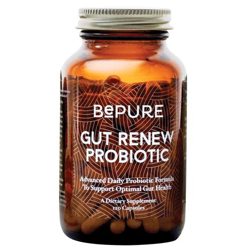 Gut Renew Probiotic