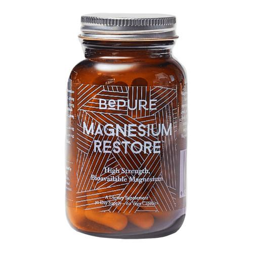 Magnesium Restore