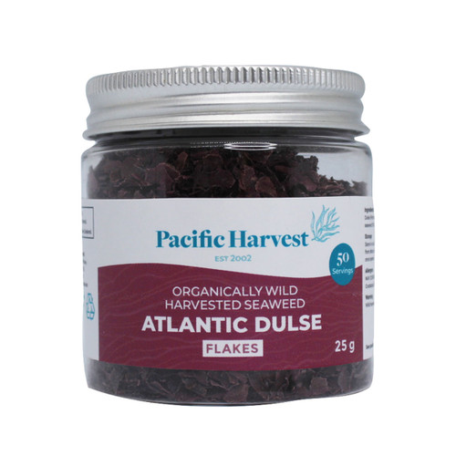 Atlantic Dulse Flakes