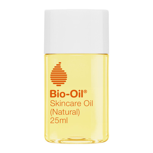 Skincare Oil - Natural