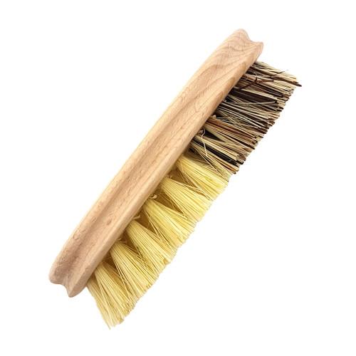 Eco Vege Brush