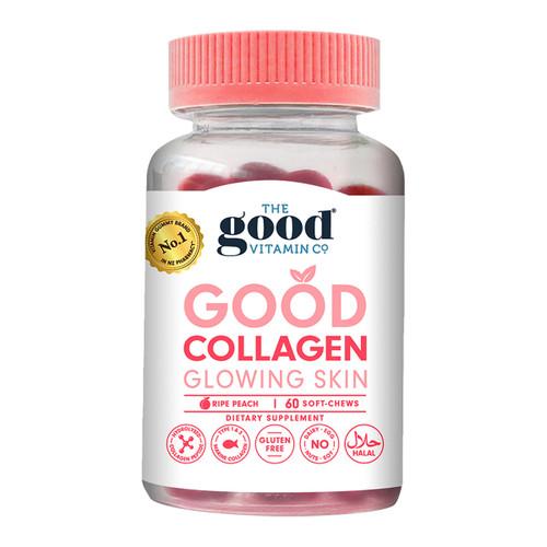 Good Collagen Glowing Skin
