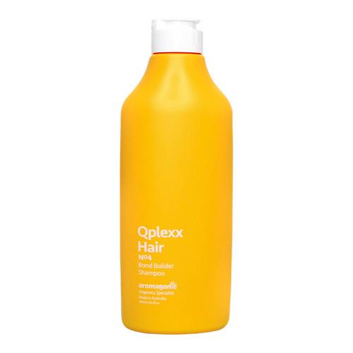 Shampoo Qplexx - No4 Bond Builder