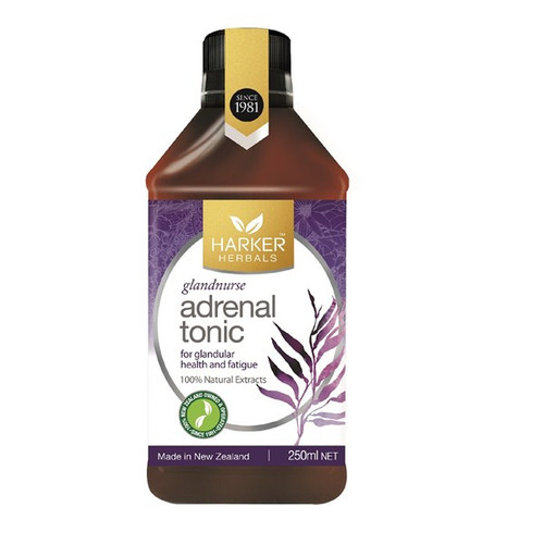 Adrenal Tonic (870)