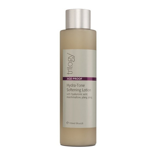 Age Proof - Hydra-Tone Softening Lotion