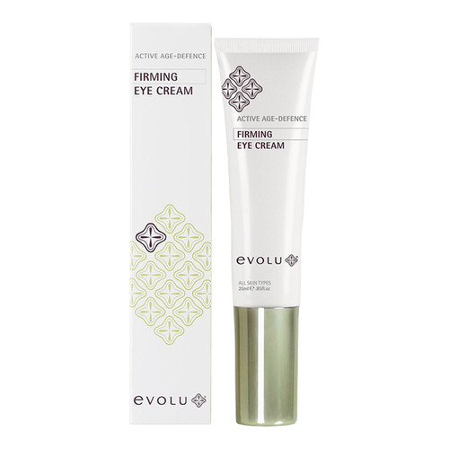Firming Eye Cream - Active Age Defence