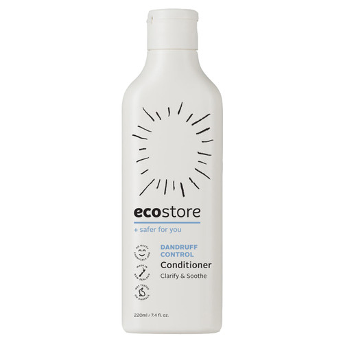 Conditioner - Anti Dandruff