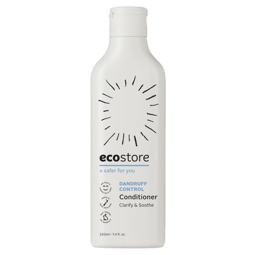 Conditioner - Anti Dandruff