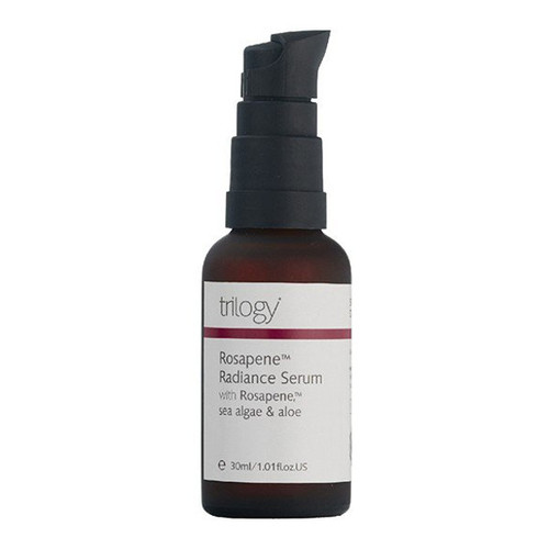 Rosapene Radiance Serum