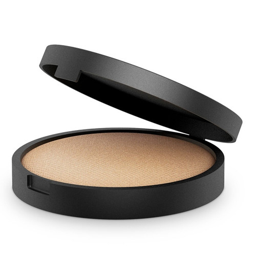 Baked Mineral Foundation - Freedom