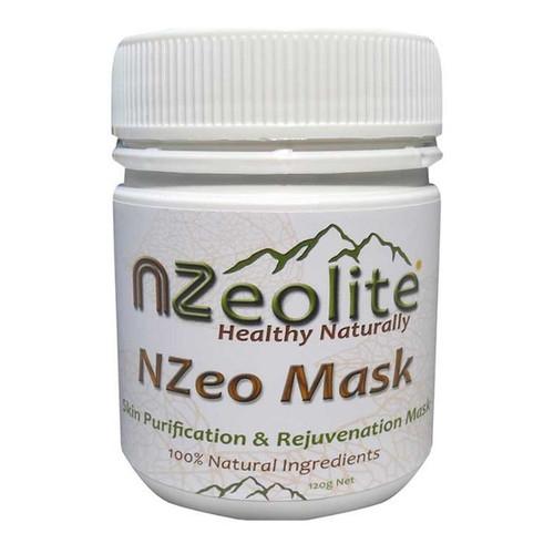 NZeo Mask