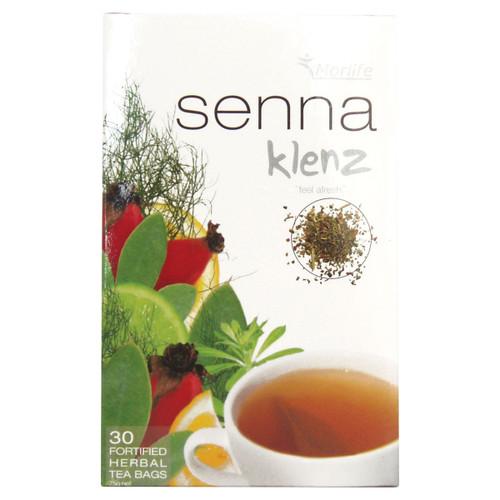 Senna Klenz Tea