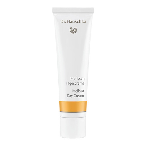 Melissa Day Cream