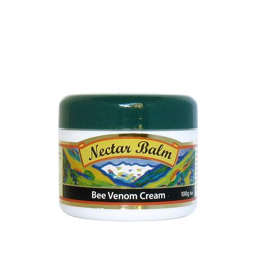 Nectar Balm