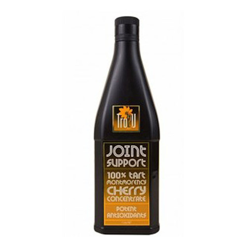 Joint Support Tart Cherry Juice Concentrate