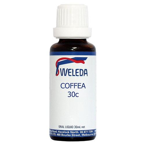 Coffea 30c