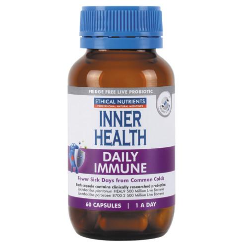 Inner Health Daily Immune