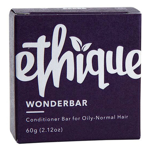 Wonderbar - Conditioner Bar