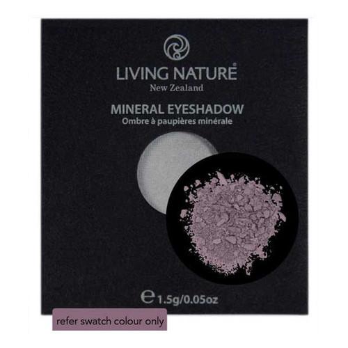 Eyeshadow - Mist
