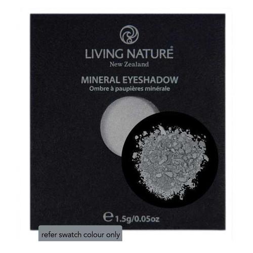 Eyeshadow - Pebble