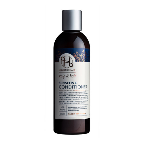 Sensitive Conditioner