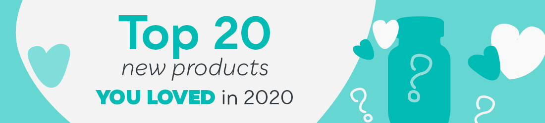 top-20-products-of-2020