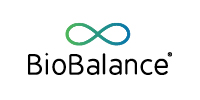 View Biobalance product range