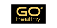 View GO Healthy product range