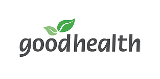 View Good Health product range