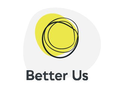 Better Us