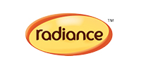 View Radiance product range