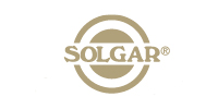View Solgar product range