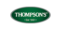 View Thompson's product range